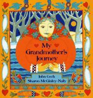 My Grandmother's Journey