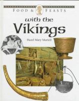 Food & Feasts With the Vikings