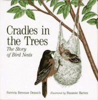 Cradles in the Trees