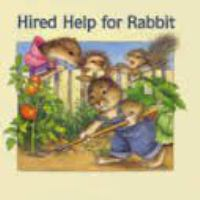 Hired Help for Rabbit