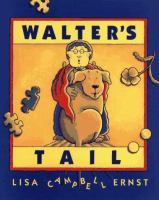Walter's Tail