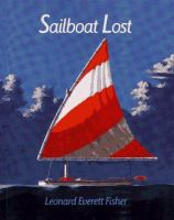 Sailboat Lost
