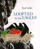 Adopted by the Eagles
