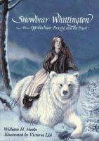 Snowbear Whittington
