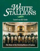 The White Stallions