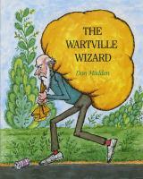 The Wartville Wizard