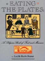 Eating the Plates
