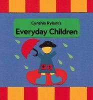 Everyday Children