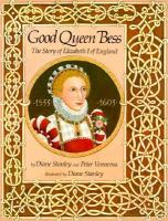 Good Queen Bess