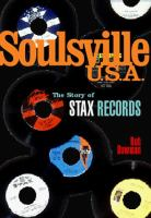 Soulsville, U.S.A