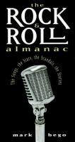 The Rock & Roll Almanac