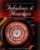 Fabulous & Flourless