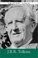 The Life and Work of J.R.R. Tolkien