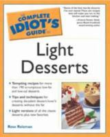 The Complete Idiot's Guide to Light Desserts