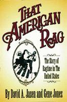That American Rag