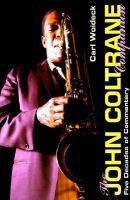 The John Coltrane Companion