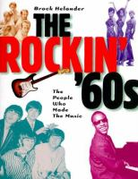 The Rockin' '60s