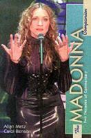 Madonna Companion