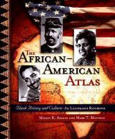 The African-American Atlas