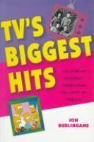 TV's Biggest Hits