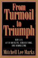 From Turmoil to Triumph