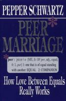 Peer Marriage