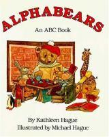 Alphabears