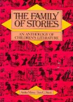 The Family of Stories