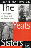 The Yeats Sisters