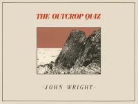 The Outcrop Quiz