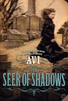 The Seer of Shadows