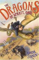 The Dragons of Spratt, Ohio