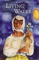 Living Water