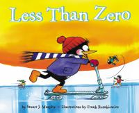 Less Than Zero