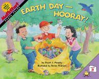 Earth Day-hooray!