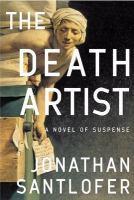 The Death Artist