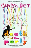 Death of the Party