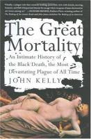 Great Mortality