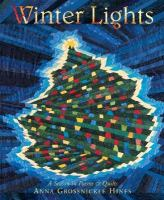 Winter Lights