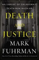 Death and Justice