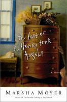 Last of the Honky-tonk Angels