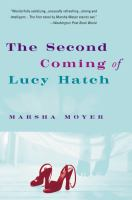 The Second Coming of Lucy Hatch