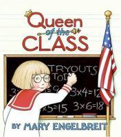Queen of the Class