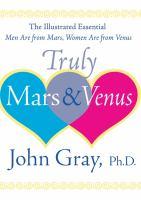 Truly Mars & Venus