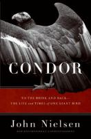 Condor: To the Brink and Back