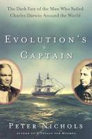 Evolution's Captain