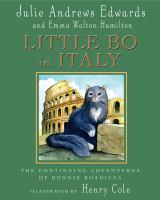 Little Bo in Italy