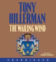 Wailing Wind