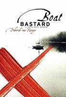 Boat Bastard