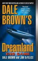 Dale Brown's Dreamland : End Game